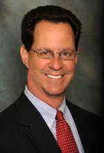 Robert D. Katz